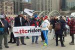 TTC eyes cash fare hikes to make up for $58-million revenue shortfall-image1