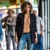 Jennifer Lopez used tour to get over split-Image1