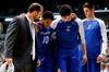 Torn ACL ends season for Creighton star Maurice Watson Jr.-Image2