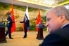 Russia, China in agreement on North Korea, South China Sea-Image10