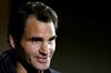 Roger Federer visits Malawi for charity work-Image1