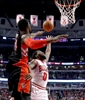 Rose keys Bulls' big 4th in victory over Raptors-Image1