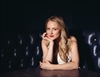 Jewel releases free song to support public housing-Image1