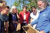 Niagara College abuzz over new beekeeping program