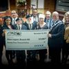 Alton legion gets a boost from council