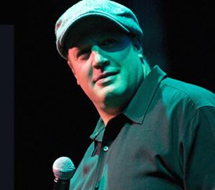 casino rama kevin james