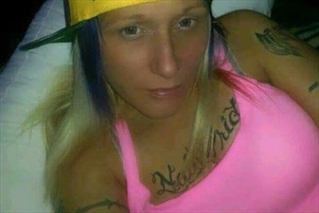 Nicole Dragasic, 37, was killed in east Hamilton early Monday