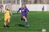 WLU soccer