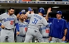 Dodgers lose again to Padres, power-hitting rookie Renfroe-Image1
