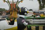 2014 Huntsville Fall Fair