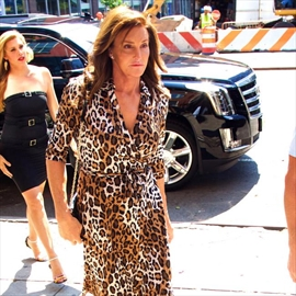 Kris and Caitlyn Jenner meet for first time-Image1