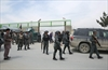 Afghan hospital guard kills 3 American doctors-Image1