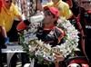 Juan's World! Montoya beats Power for second Indy 500 win-Image1