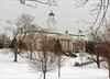 Acadia University has outbreak of meningitis-Image1