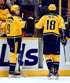Streaking Forsberg named NHL's first star-Image1