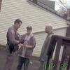 cop_video