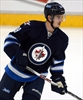 Jets' youngsters ready to make NHL debut-Image1
