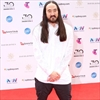 Steve Aoki: Louis Tomlinson collaboration began with a Twitter follow-Image1