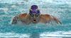 PHOTOS: Hamilton public high school swimming championships