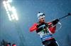 Smith has his eye on more biathlon history-Image1