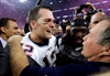 Tom Brady: The Movie? Fans divided and foes say they'll pass-Image4