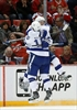 Johnson scores 2, Lightning beat Detroit 5-2 to force Game 7-Image1