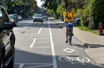 herkimer bike lane2