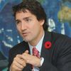 Cynicism and division are legacy of Tory rule, Trudeau says