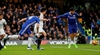 Fabregas helps Chelsea go 11 points clear with goal, assist-Image1