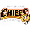 Chiefs look to get back on track against Barrie