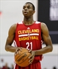 AP source: Cavs to sign Andrew Wiggins to contract-Image1