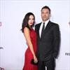 Megan Fox doesn't do punishment-Image1