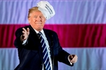 'Buy American': Trump wants it in big bill-Image1