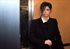 Jian Ghomeshi case put over until March 27-Image1