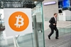 Hacker stole $83K in bitcoins: cyber experts-Image1