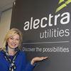 Utilities Merger Unveiled