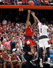 Gonzaga headed to Elite Eight for 1st time since 1999-Image1