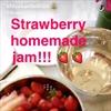 Khloe Kardashian reveals her jam-making skills-Image1