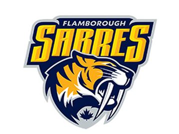 Flamborough Hockey Association and parent group resolve dispute