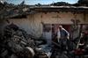 Amnesty: US-led coalition not protecting Mosul civilians-Image1
