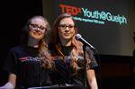 TEDx Guelph