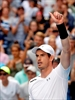 Federer gracious in praise of Sunday opponent at Aussie Open-Image1