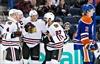 Blackhawks hand Oilers sixth straight loss-Image1