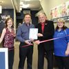 Hear Well Be Well opens in Meaford