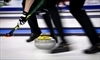 Curlers not sold on new format of Brier-Image1