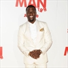 Kevin Hart to receive Comedic Genius Award-Image1
