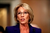In Wyoming, DeVos gun remark more about safety than politics-Image1