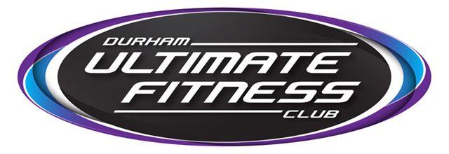 durham ultimate fitness club. Black Bedroom Furniture Sets. Home Design Ideas