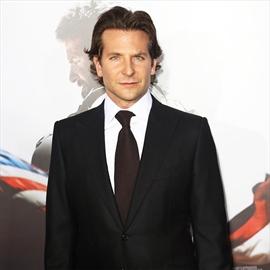 Bradley Cooper and Irina Shayk want NYC apartment-Image1