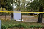 Fatal shooting in Streetsville, Oct. 22